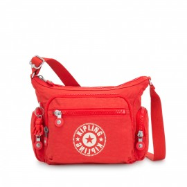 Kipling - Crossbody Bag - Gabbie S - KI263229O