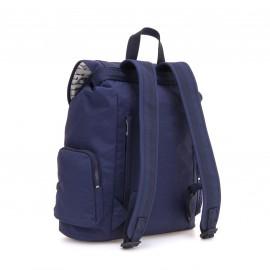 Kipling - Medium, buckle closure backpack - Izir - KI279817N