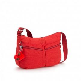 Kipling - Medium Across Body Shoulder Bag - Izellah - K0214416P
