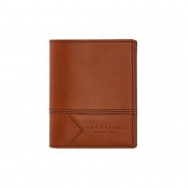 The Bridge - CARD HOLDER - 0125098A