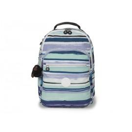 Kipling - Large backpack - K1262242W