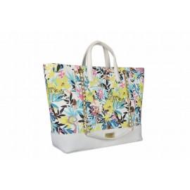 Cavalli Class - Medium handbag - C91PWCB60032010