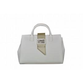 Cavalli Class - Medium handbag - C91PWCB70032010