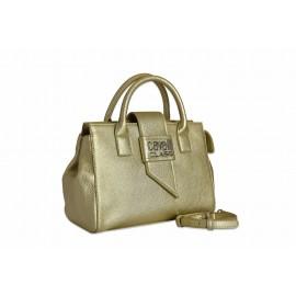 Cavalli Class - Small handbag - C91PWCB70022105