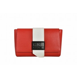 Cavalli Class - Small shoulder bag - C91PWCB70012060