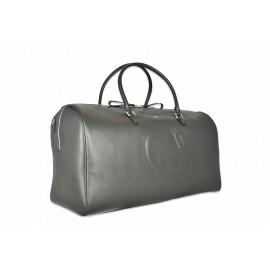 Cavalli Class - Weekend Bag - C91PMCC3005Z999