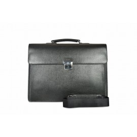 Cavalli Class - Briefcase - C91PMC00003C999