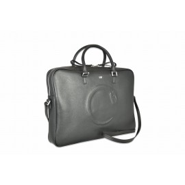 Cavalli Class - Briefcase - C91PMCC3004C999