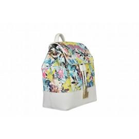 Cavalli Class - Backpack - C91PWCB60055010