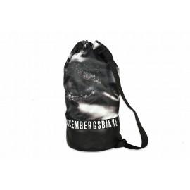 Bikkembergs - Boat bag - E91PME190032
