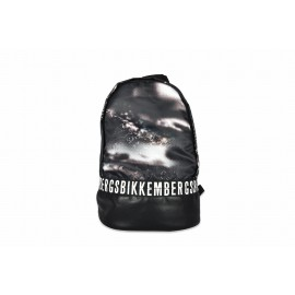 Bikkembergs - Backpack - E91PME190055