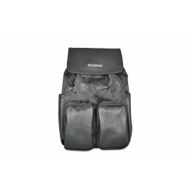 Bikkembergs - Backpack - E91PME380045