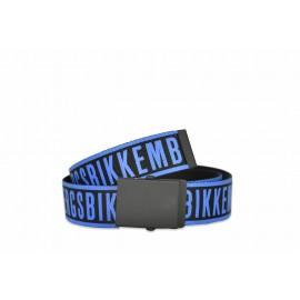 Bikkembergs - Belt 4 cm - E91PME350184