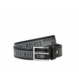 Bikkembergs - Belt 3,5 cm - E91PME350264