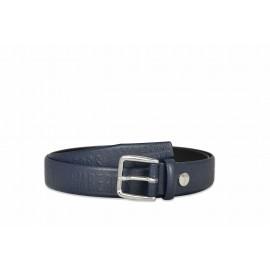 Bikkembergs - Belt 3 cm - E91PME350304