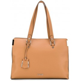 LIUJO - Shoulder bag 'Isola' - N68011E0033