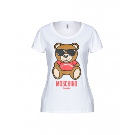 Moschino swim - T-shirt - 2A1913