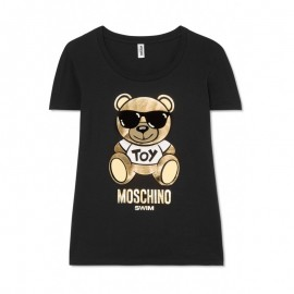 Moschino swim - T-shirt - 2A1904