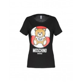 Moschino swim - T-shirt - 4A1920