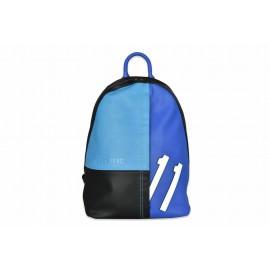 Bikkembergs - Backpack - E91PME570055