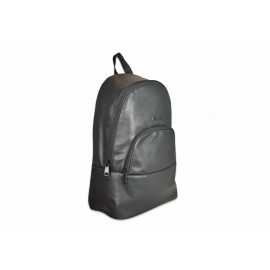 Bikkembergs - Backpack - E91PME410035
