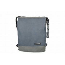 Bikkembergs - Backpack - E91PME400045