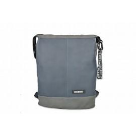Bikkembergs - Backpack - E91PME400045