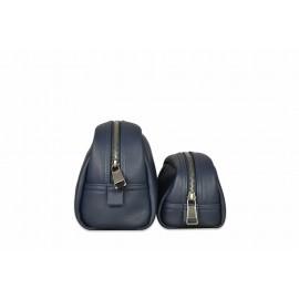 Bikkembergs - Beauty case - E91PWE210133