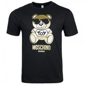 Moschino swim - T-shirt - 3A1904
