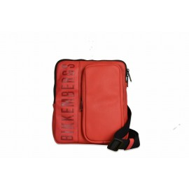 Bikkembergs - Crossbody bag - E91PME560022