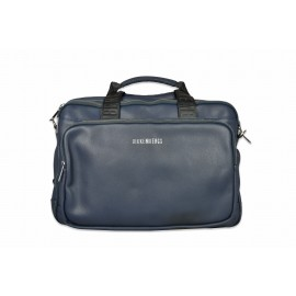 Bikkembergs - Briefcases/Backpack - E91PME21004C
