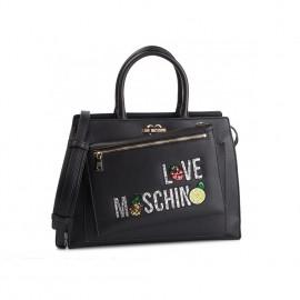 Love Moschino -  Sac à main - JC4274PP07KL0000
