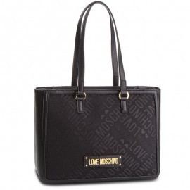 Love Moschino - Caba - JC4019PP17LC100A