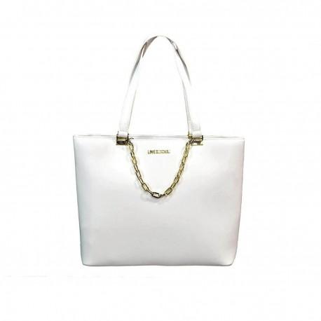 Love Moschino - Tote Bag - JC4306PP07KQ0100