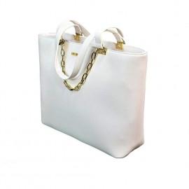 Love Moschino - Shopping - JC4306PP07KQ0100