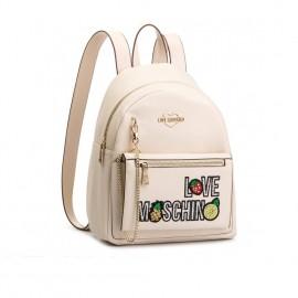 Love Moschino - Backpack - JC4276PP07KL0110