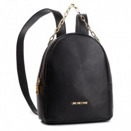 Love Moschino - Backpack - JC4308PP07KQ0000