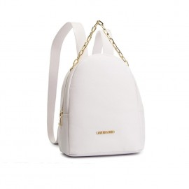 Love Moschino - Backpack - JC4308PP07KQ0100
