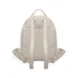 Love Moschino - Backpack - JC4006PP17LA0110