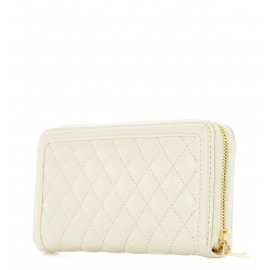 Love Moschino - Wallet - JC5621PP17LD0110