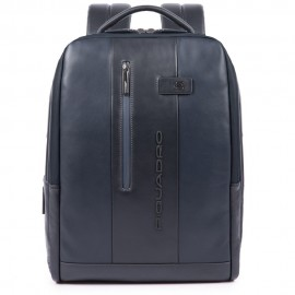 Piquadro - PC and iPad® backpack - CA4818UB00