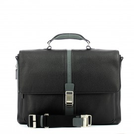 Piquadro - Briefcase - CA3111X1