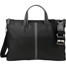 Piquadro - Briefcase - CA4021X1