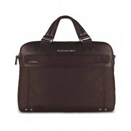 Piquadro - Briefcase - CA3339LK2
