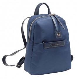 Piquadro - Backpack - CA4297S91