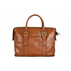 The Bridge - BRIEFCASE - 0628498A