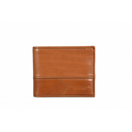 The Bridge - MEN'S WALLET - 0145398A