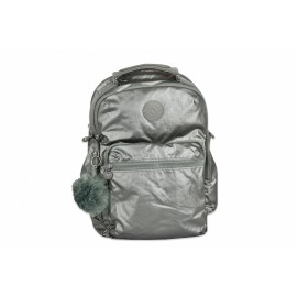Kipling - Grand sac à dos avec poches d'organisation - Osho - KI279019U