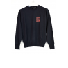 Love Moschino - Sweatshirts - MS9U901X0507
