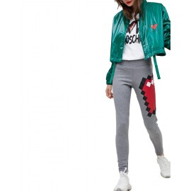 Moschino Love - Track Pants - W147301M3843
